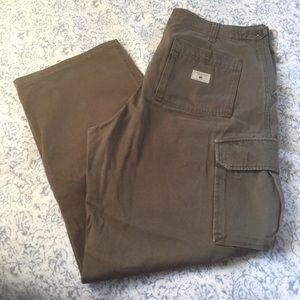 ➖American Eagle➖ Cargo Pants